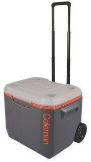 50 Quart Xtreme® Wheeled Cooler