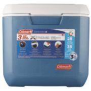 28 Quart Xtreme® 3 Cooler image 6