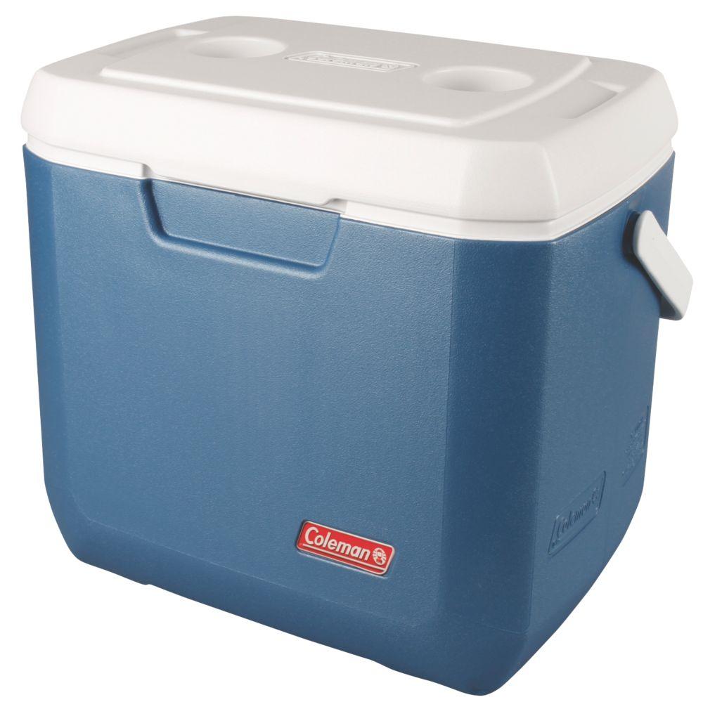 28 Quart Xtreme® 3 Cooler