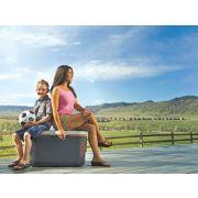 70 Quart Xtreme® 5 Cooler image 8