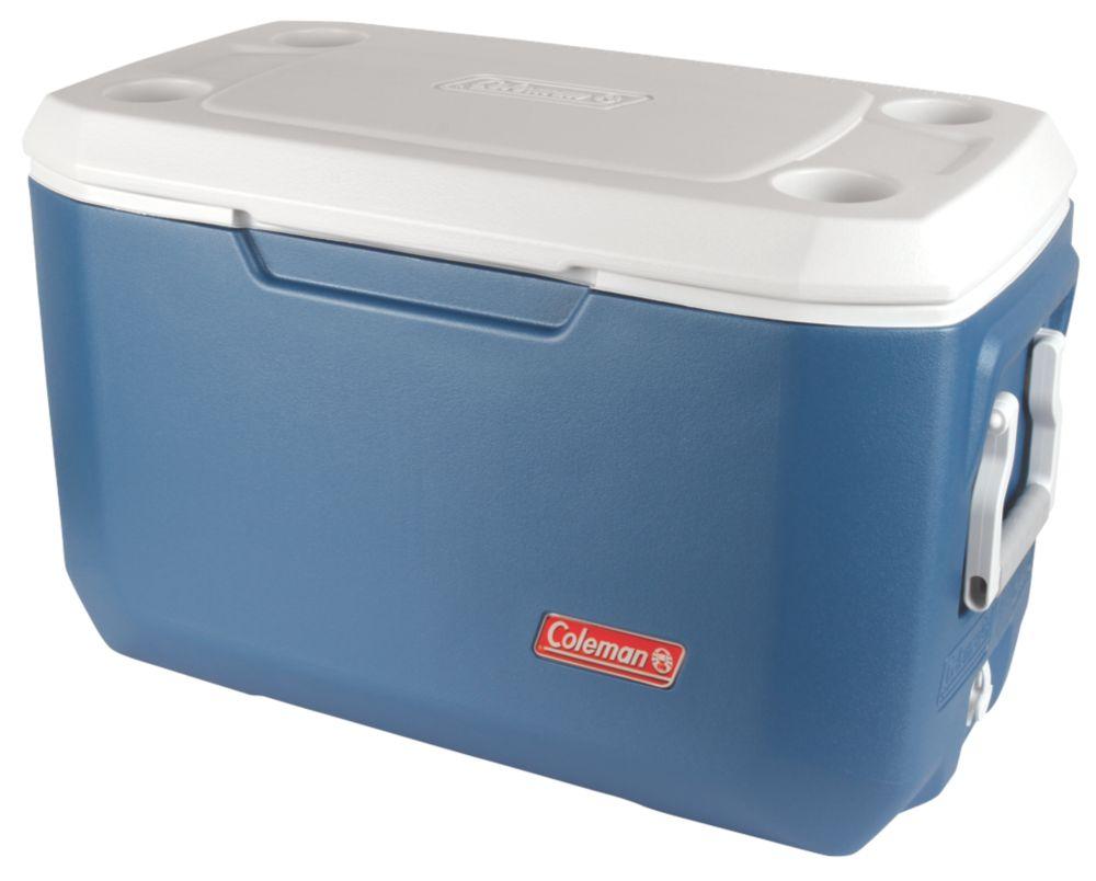 70 Quart Xtreme® 5 Cooler