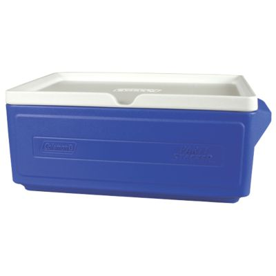 24 Can Party Stacker™ Cooler