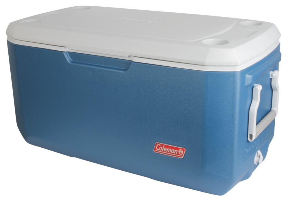 120 Quart Xtreme® 6 Cooler