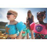 Puddle Jumper® Life Jacket - Clam image 3