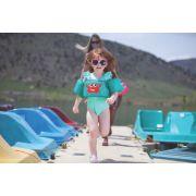 Puddle Jumper® Life Jacket - Crab image 2