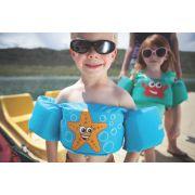 Puddle Jumper® Life Jacket - Starfish image 2