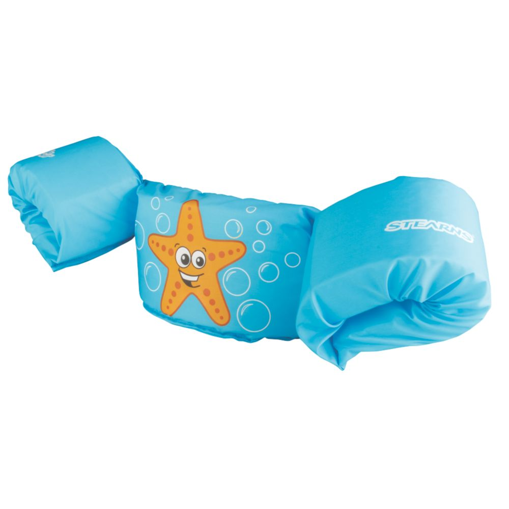 Puddle Jumper® Life Jacket - Starfish