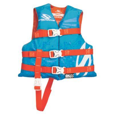Child Classic Series Vest