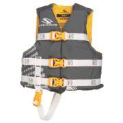 Child Classic Series Vest image 1