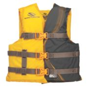 Youth Classic Series Vest image 1