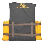 Adult Classic Series Life Jacket image 2