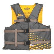 Adult Classic Series Life Jacket image 1