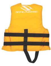 Child Watersport Classic Series Vest image 2