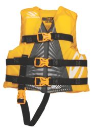 Child Watersport Classic Series Vest image 1
