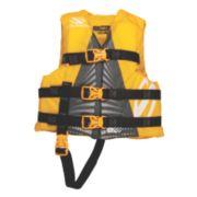 Child Watersport Classic Series Vest image 1