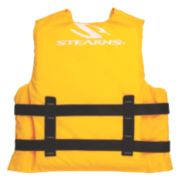 Youth Watersport Classic Series Vest image 2