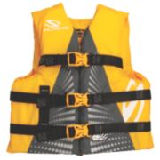 Youth Watersport Classic Series Vest image 1
