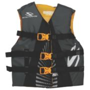 Youth Extra Long Watersports Vest image 1