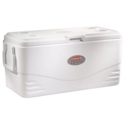 100 Quart Xtreme® Marine Cooler