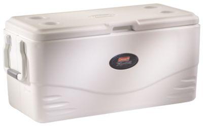 82 Quart Xtreme® 6 Marine Cooler