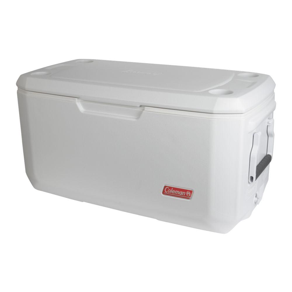 120 Quart Xtreme® 5 Marine Cooler
