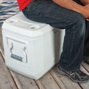 70 Quart Coastal Xtreme Series™ Marine Cooler image 6