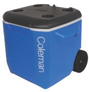 45 Quart Performance Wheeled Cooler