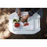 Esky® Series 55 Quart Marine Cooler image 4