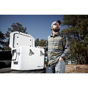 Esky® Series 55 Quart Marine Cooler image 2