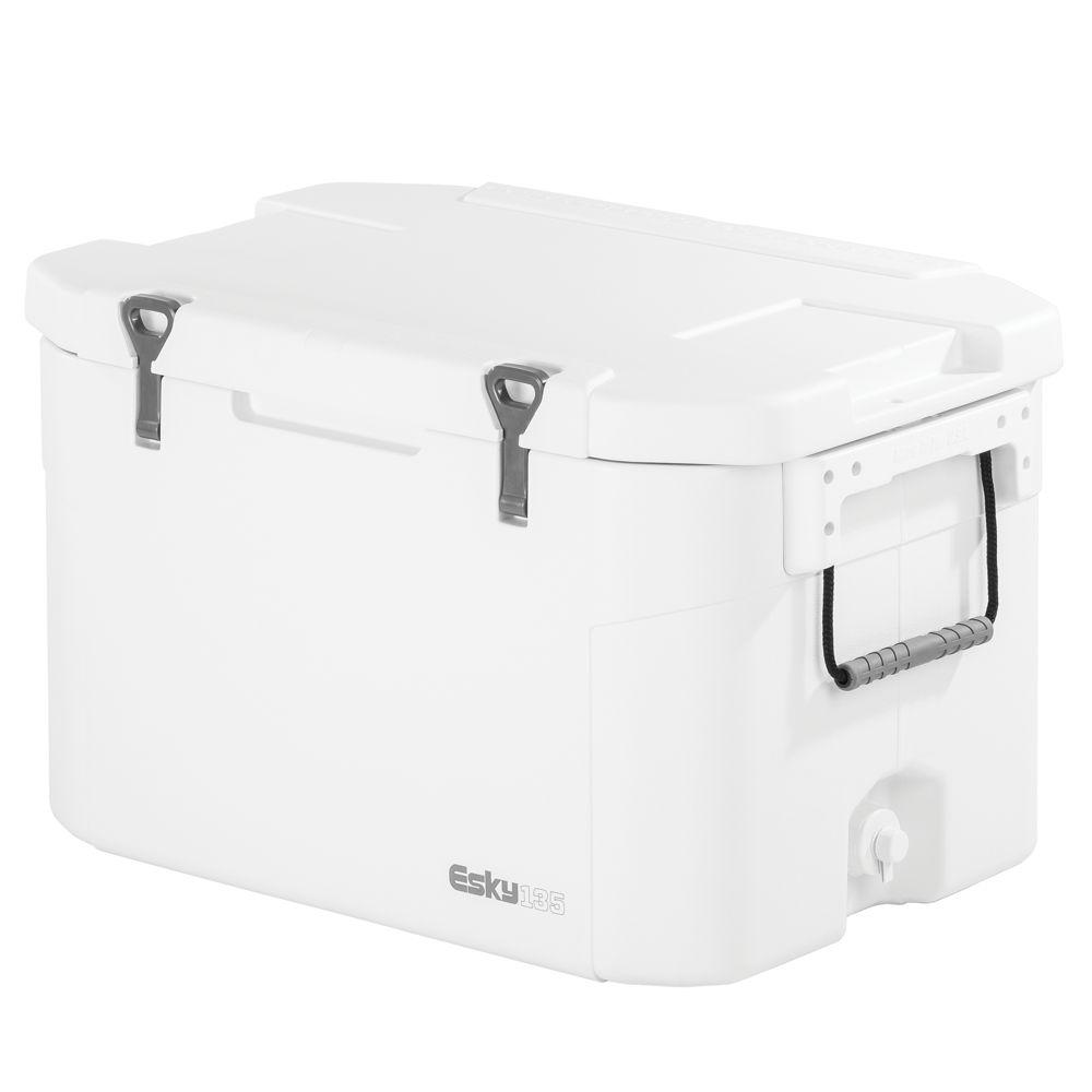 Esky® Series 135 Quart Marine Cooler