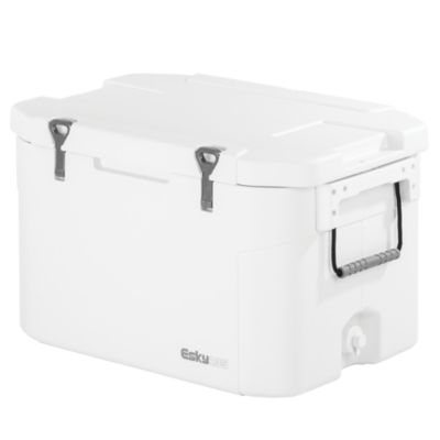 Esky® Series 135 Quart Marine Cooler