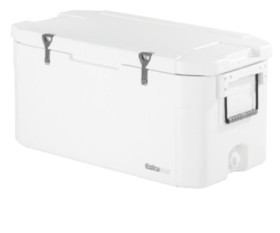 Esky™ 205 Series - White