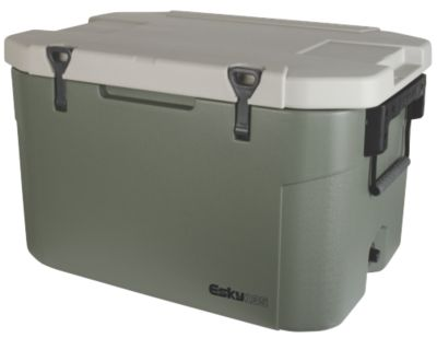 Esky® Series 135 Quart Cooler