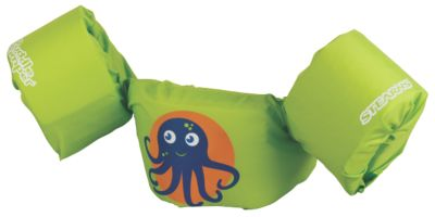 Puddle Jumper® Life Jacket - Octopus