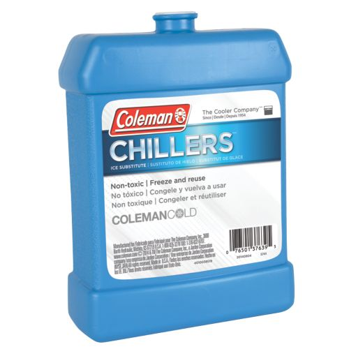 Coleman Cooler Ice Pack Coleman Ice Packs
