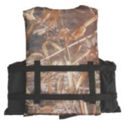 Adult Classic Series Vest - Realtree Camouflage image 3