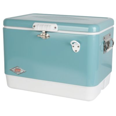 Coolers Ice Chests Amp Water Jugs Coleman