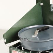 Guide Series® Powerhouse™ 414 Stove