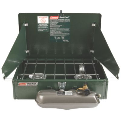 Guide Series® 424 Stove