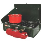Guide Series® Liquid Fuel Stove image 2