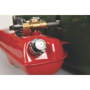 Guide Series® Liquid Fuel Stove image 3