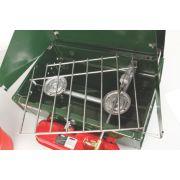Guide Series® Liquid Fuel Stove image 4