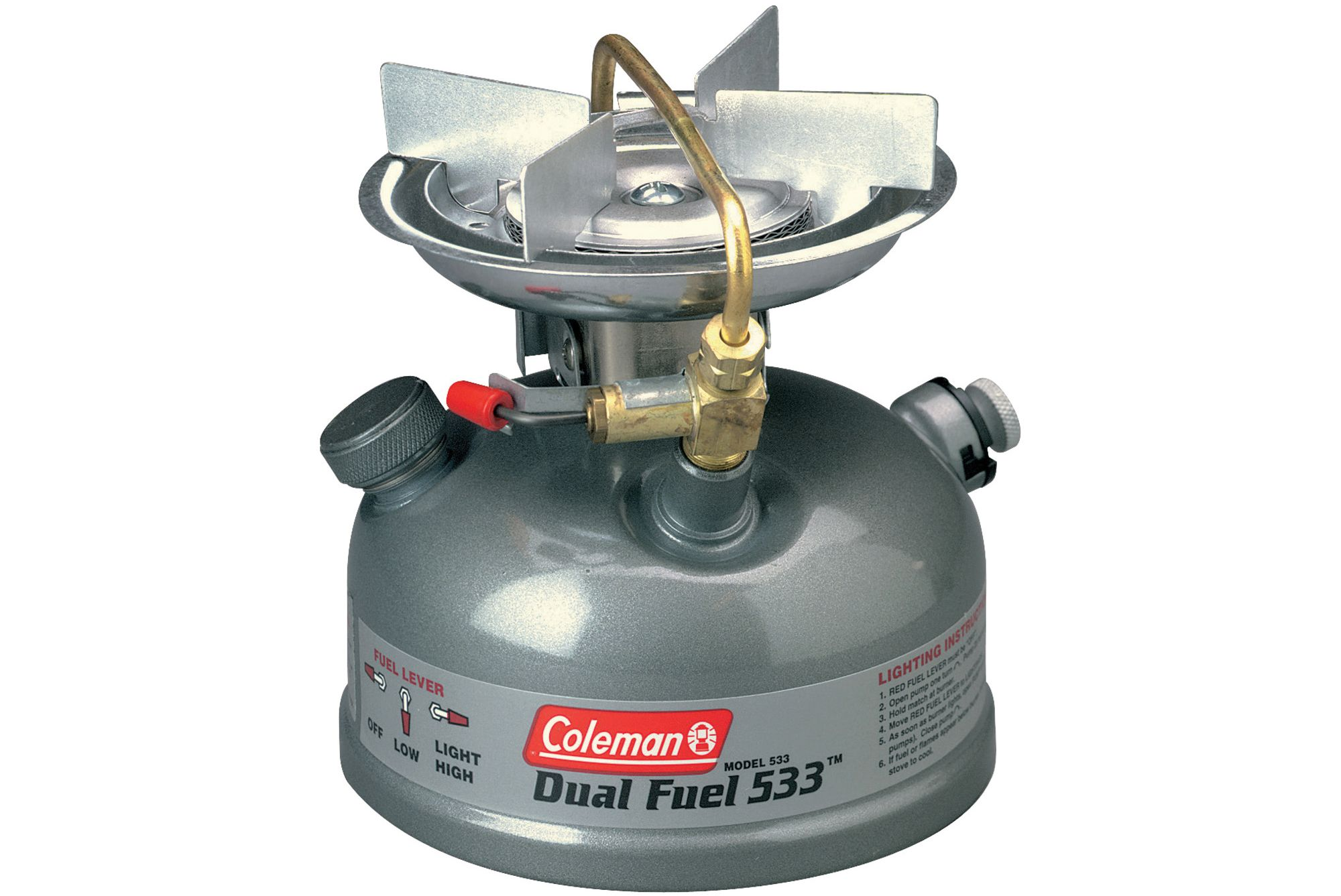 camping stoves coleman stove coleman