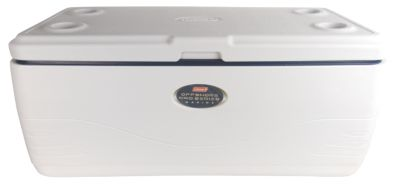 150 Quart Offshore Pro Series™ Marine Cooler