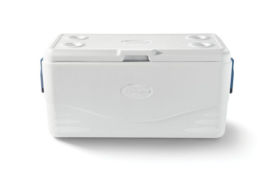 100 Quart Offshore Pro Series™ Marine Cooler