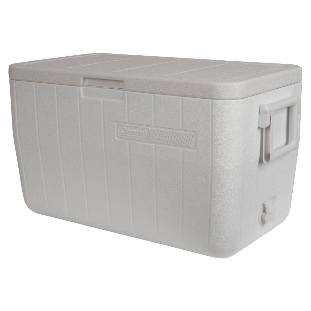 48 Quart Inland Performance Series™ Marine Cooler