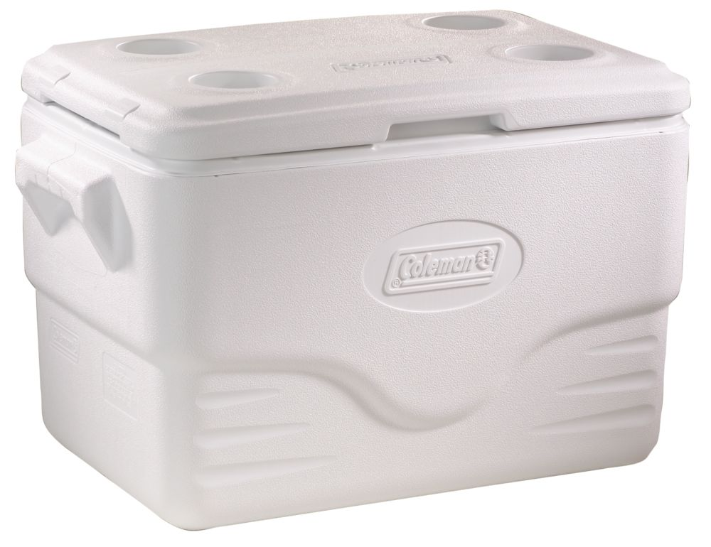 36QT Inland Performance Series™ Marine Cooler