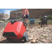 55 Quart Rugged 55 A/T Wheeled Cooler image 11