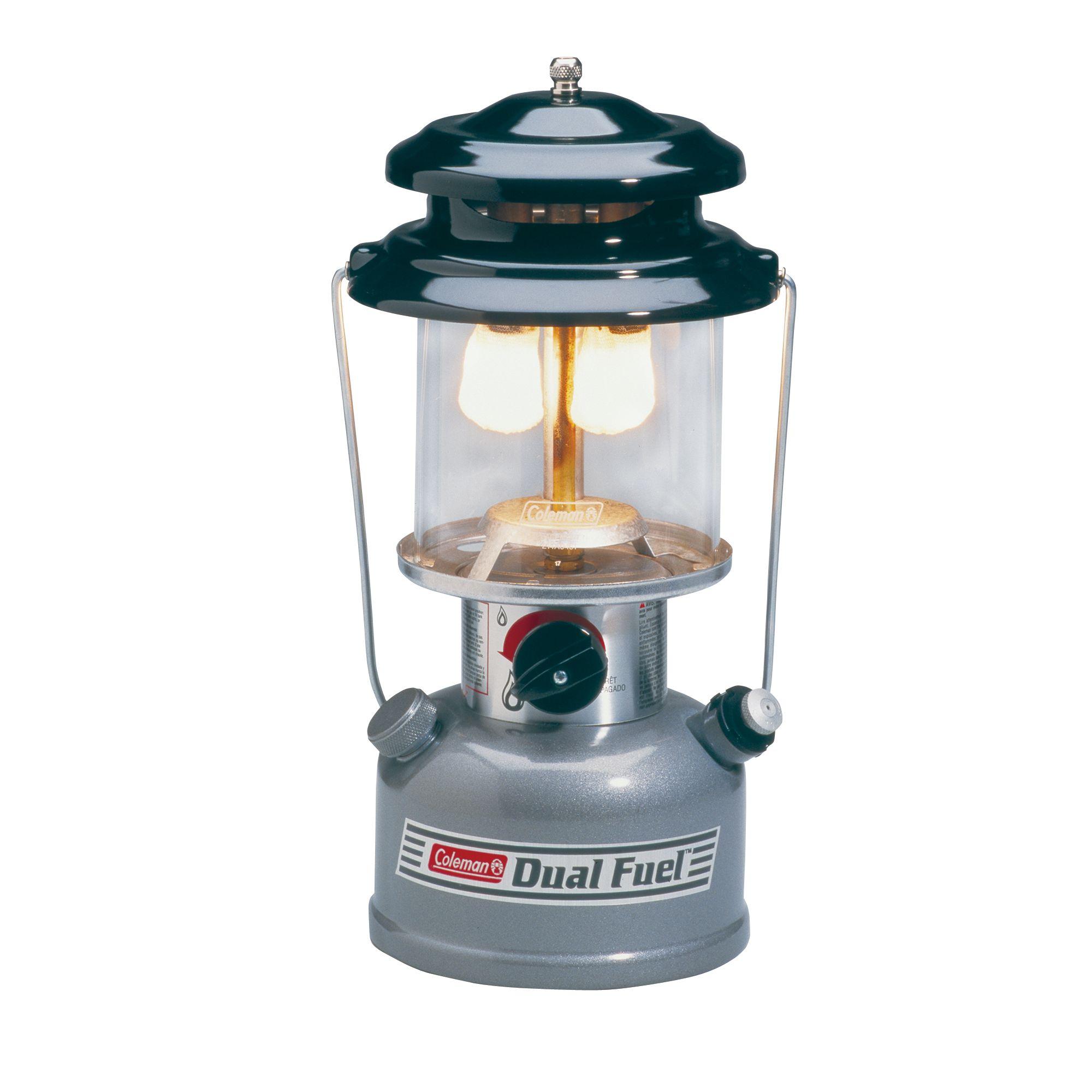 Premium dual fuel lanterns coleman camping lante premium dual fuel lantern mozeypictures Images