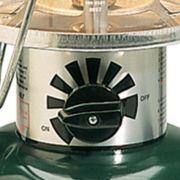 Kerosene Lantern image 4